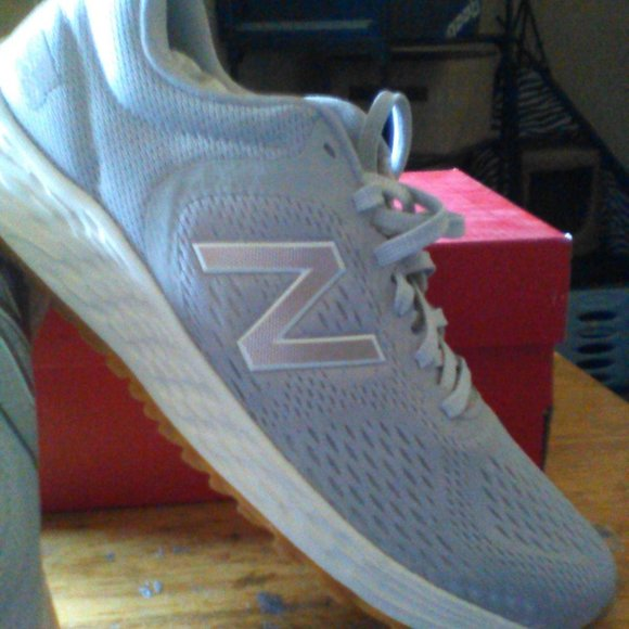 New Balance Shoes   Womens Sneakers 10